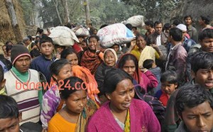 04_Dinajpur_Election_Violence_060114__0001