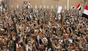 shiite-muslim-rebels-sanaa-saudi-arabia