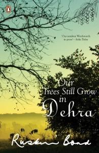 our-trees-still-grow-in-dehra-original-imad99cczb5uyzdp