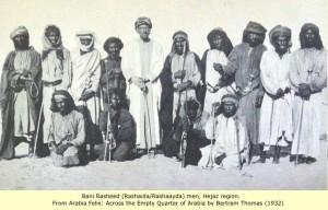 Arab_1