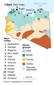 tribes_libya_tribes-ethnic-map2_318px