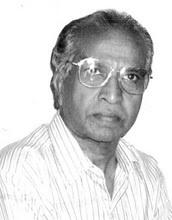 ஆசிரியப் பணியில் ஒரு அபூர்வ அசாதாரண நிகழ்வு.