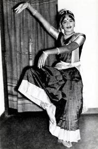Mrs_Karthika Ganesar