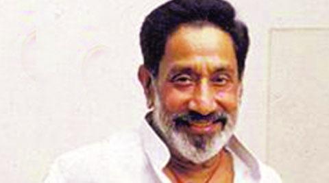 சிவாஜி கணேசனின் அரசியல் வாழ்வு-நடந்தவைகளும் மறந்தவைகளும்.