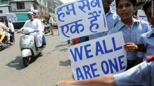 t1larg.ayodhya.afp.gi
