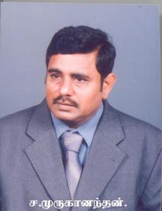 Dr_S_Murugananthan01
