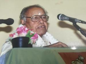LateSirpy Saravanapavan02