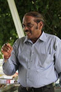 Mr.Vanniyakulam.02JPG