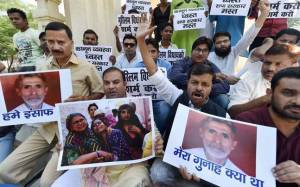 dadri-protest-story_647_100615103950