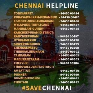 chennai_help