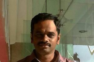 shanmugasundaram
