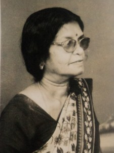 Ms.kunthavai