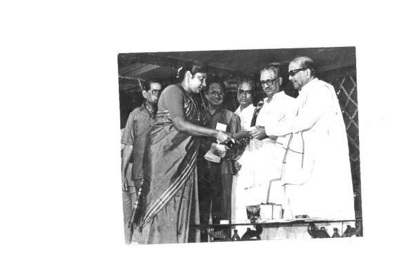 Dr.Chandrika SubramanianBook03