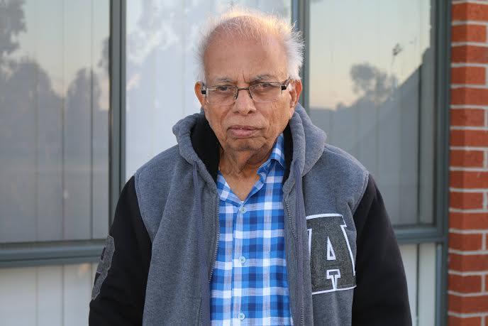 Mr.Chandrasekaran.03png