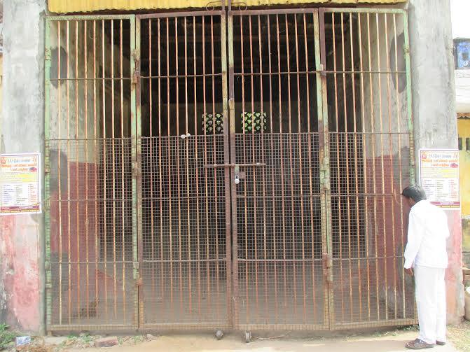 Thiruvidai Marudhur Gomathi-1