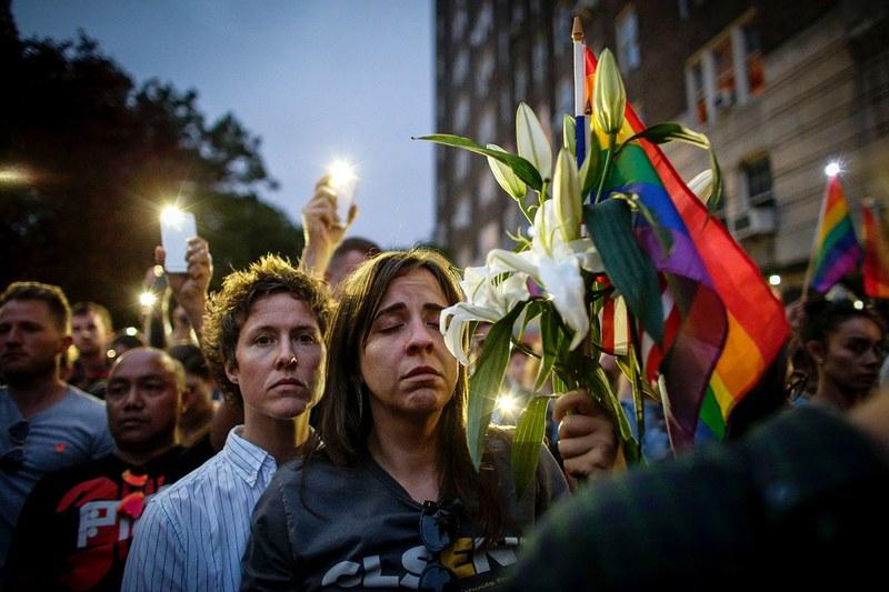 ss07-orlando-florida-shooting-vigil