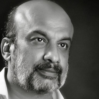Prem Panicker