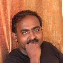 கவி நுகர் பொழுது-7  (வத்திராயிருப்பு தெ.சு.கவுதமனின் ,'மெல்லின தேசம்', கவிதை நூலினை முன் வைத்து)