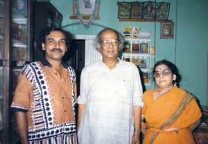poopathy-mrmrs-indra-parthasarathy