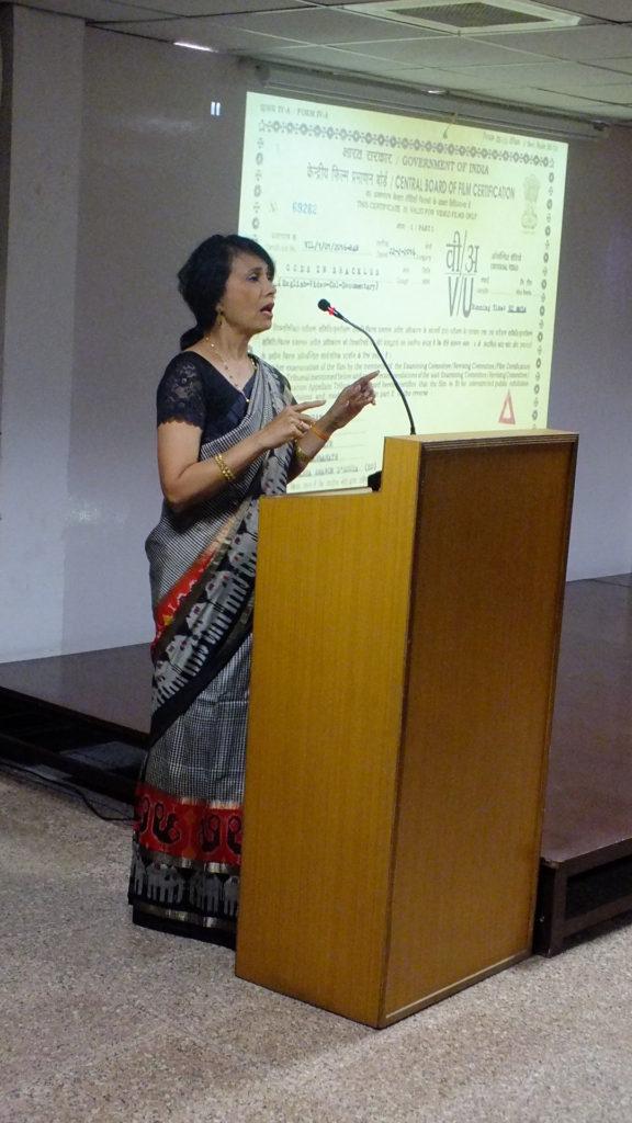 Sangita Iyer - Chennai Screening-1 (1)