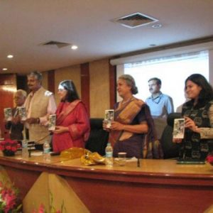 maneka-gandhi-and-suparna-bakshi-ganguly