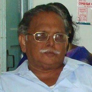 arputharaj