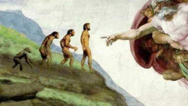 கடவுள் அறிவியல் (Science of God) – ஒரு சொல்லாடல்