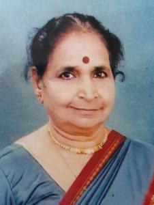 mrs-pathma-somakanthan