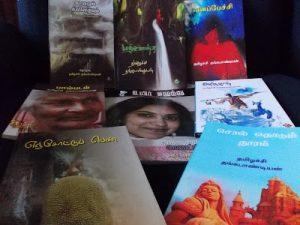 thamalachi-sumathy-books