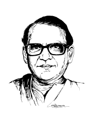 suradha