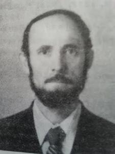 late-dr-vithali-furnika