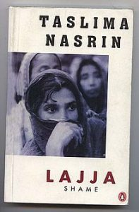 220px-Cover_of_Book_named_Lajja