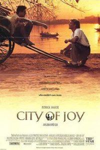 city_of_joy_