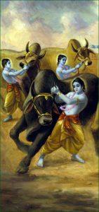 ஜல்லிக்கட்டுப் - பாகவதம்