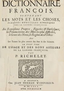 250px-Richelet-Front-1680