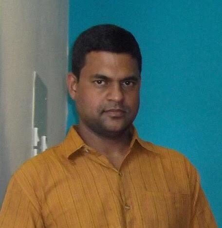 படித்தோம் சொல்கின்றோம்:  சாத்திரியின் தரிசனங்களாக  ஈழத்தமிழ் மக்களின் அவலங்கள்