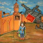 யானைகளும் கோவில்களும் ஆன்மிகப் பாரம்பரியமும்–15 - 2