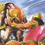 யானைகளும் கோவில்களும் ஆன்மிகப் பாரம்பரியமும்–15 - 3