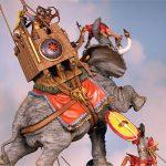 யானைகளும் கோவில்களும் ஆன்மிகப் பாரம்பரியமும்–15 - 5