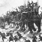யானைகளும் கோவில்களும் ஆன்மிகப் பாரம்பரியமும்–15 - 6