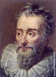 Francois-de-Malherbe