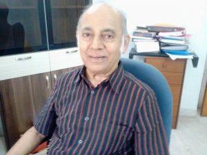 Kssubramanian