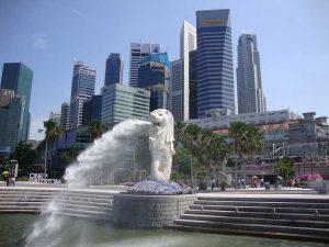 Singapore1(1)