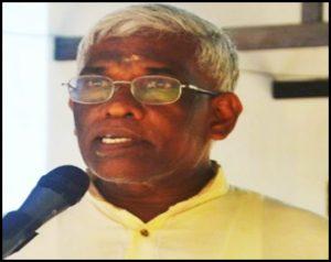 செங்கதிரோன் த. கோபாலகிருஷ்ணன்(1)