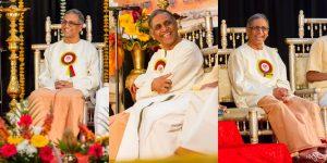 திருநந்தகுமார்