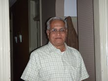 Poeat Vaitheeswaran