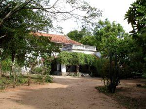 SMH Bangalow