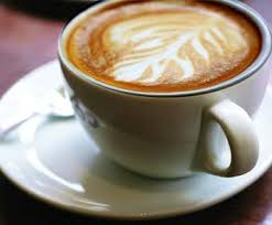 almondcofee