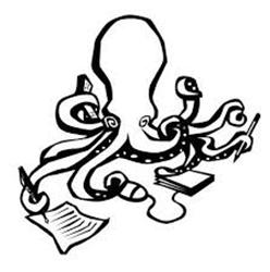 'ரிஷி'(லதா ராமகிருஷ்ணன்)யின் கவிதைகள்