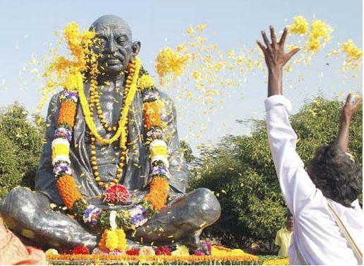 வாழ்க நீ எம்மான் வையத்து நாட்டில் எல்லாம்
